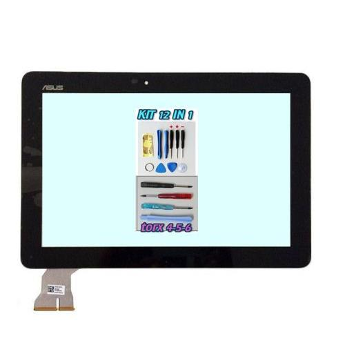 Transformer Pad TF103 CG
