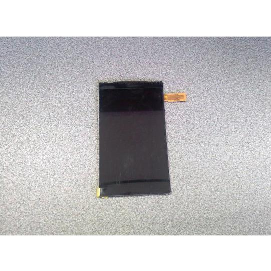 Samsung LCD Display S5750 Wave 575
