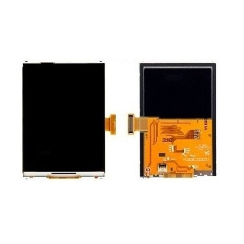 Samsung S5570i Galaxy Next Turbo LCD Display