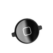 iPad Home Button Key