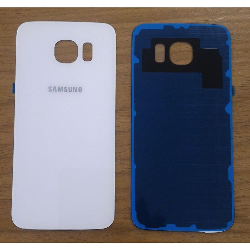 Ricambi Samsung S6 G920