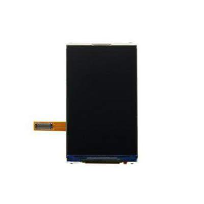 SAMSUNG S5260 S2 DISPLAY