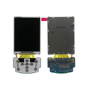 display samsung b5702 dual sim