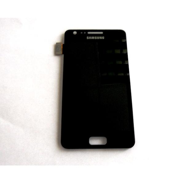 DISPLAY E TOUCHSCREEN SAMSUNG GALAXY Z I9013 GALAXY R I9103