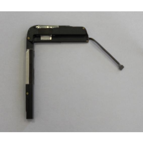 IPAD2 SPEAKER CON FLEX CABLE