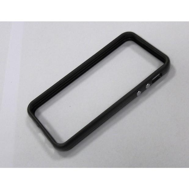 Custodie Bumper Iphone 5