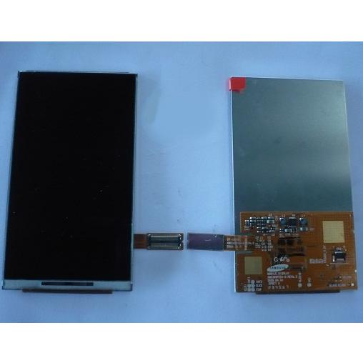 LCD DISPLAY SAMSUNG I8910