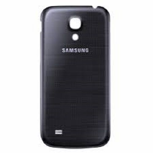 Ricambi i9190 i9195 Galaxy S4 IV Mini