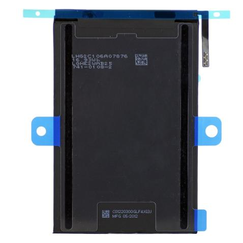 Batteria per Apple Ipad Mini