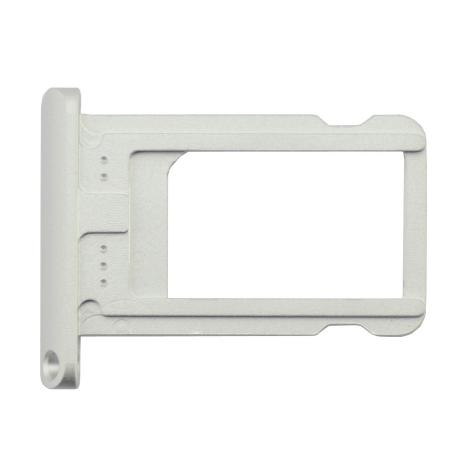 Sim Tray Apple iPad Mini Bianco