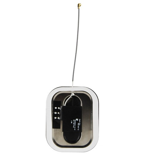 WI/FI ANTENNA WITH REAR PANEL PER IPAD
