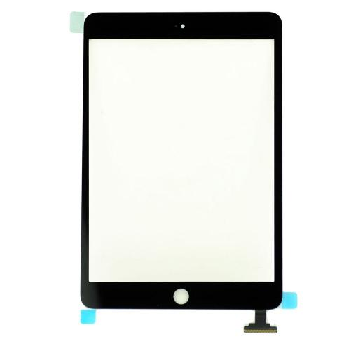 Touch Screen Apple Ipad Mini Nero