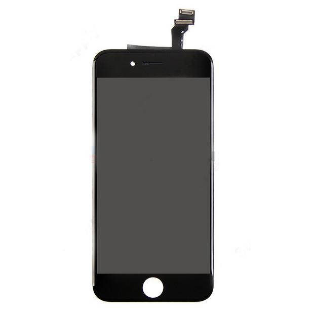 LCD Nero Touch Screen iPhone 6 Display A1549 A1586 Apple