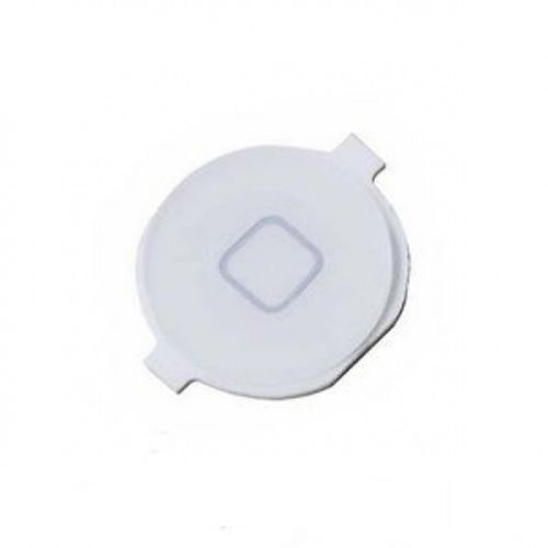 Tasto Bottone Home Bianco iPod Touch 4G A1367