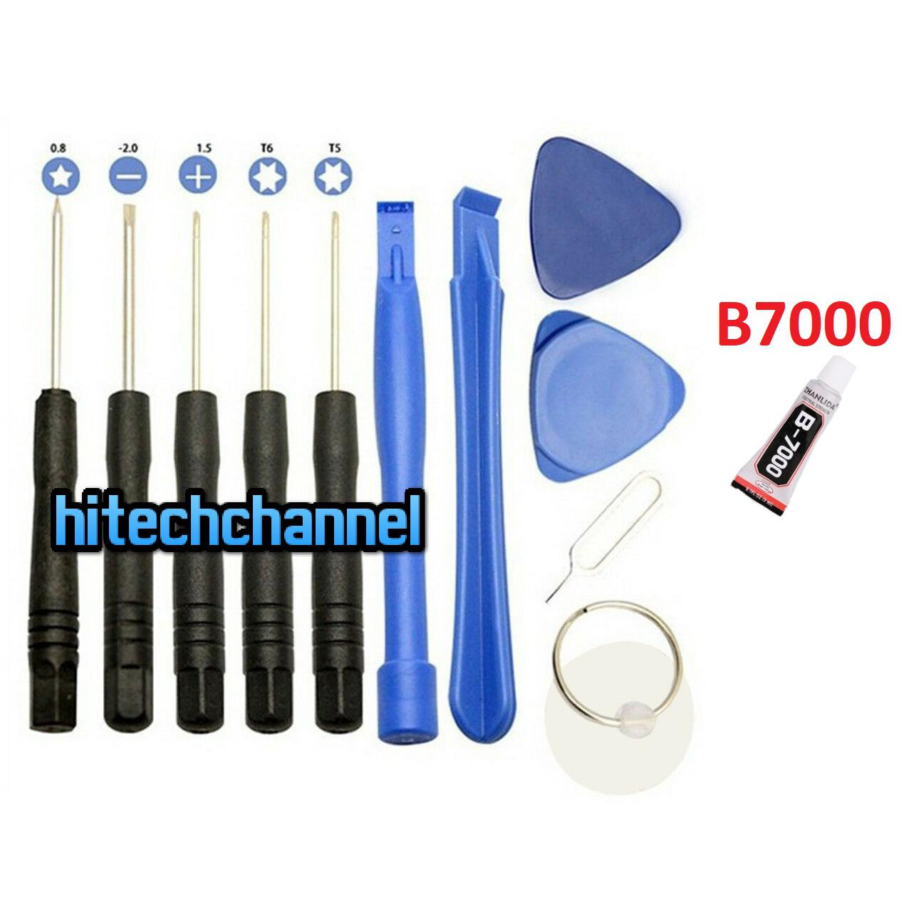 kit-11-in-1-colla-b7000