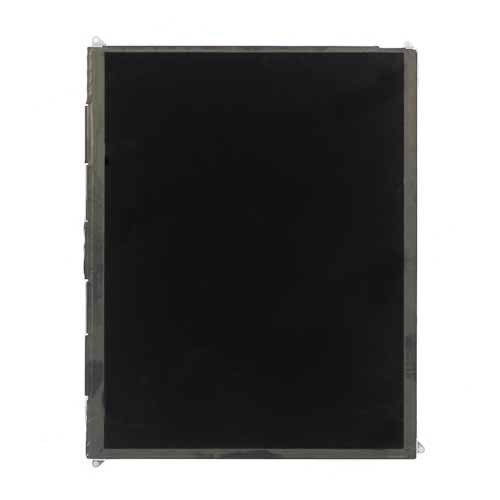 APPLE IPAD 3 LCD DISPLAY TOP QUALITA' A1416 A1430 A1403 + SMART COVER OMAGGIO