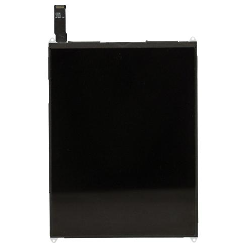 Display LCD Per Apple Ipad Mini + Smart Cover Omaggio