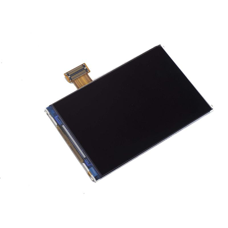 LCD Display per Samsung S5830i Galaxy Ace i + KIT 12 IN 1 SMONTAGGIO