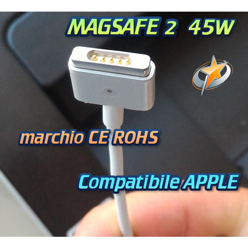 mac-45-w-magsafe2