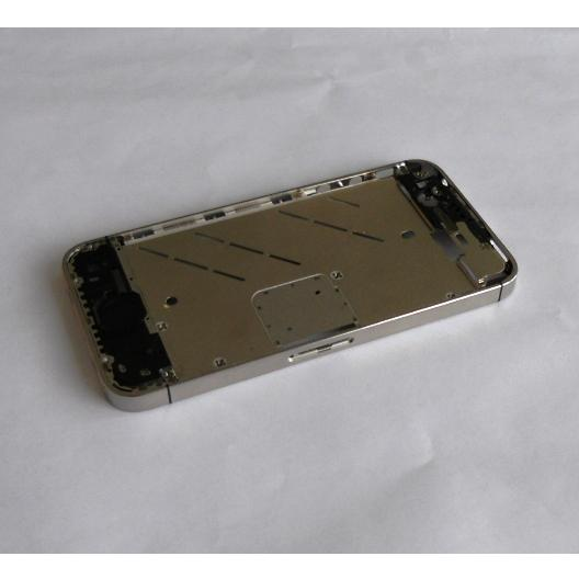 iPhone 4S Middle Board Front Bezel Frame Centrale Telaio Apple