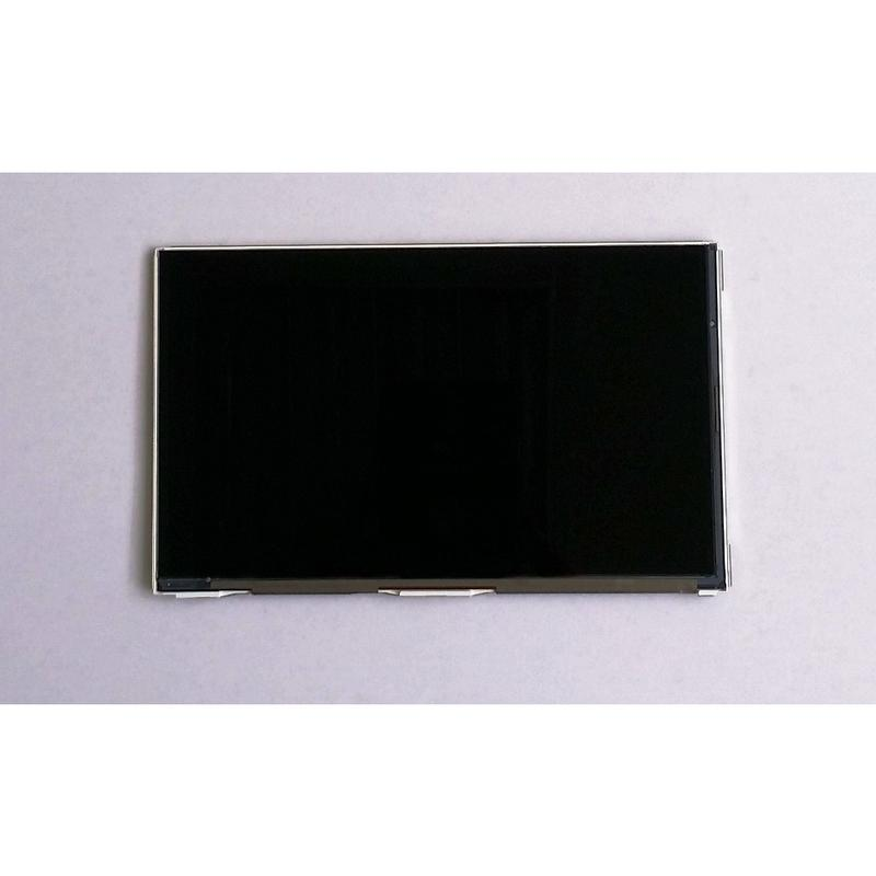 LCD Display Samsung P1000 Galaxy Tab 7