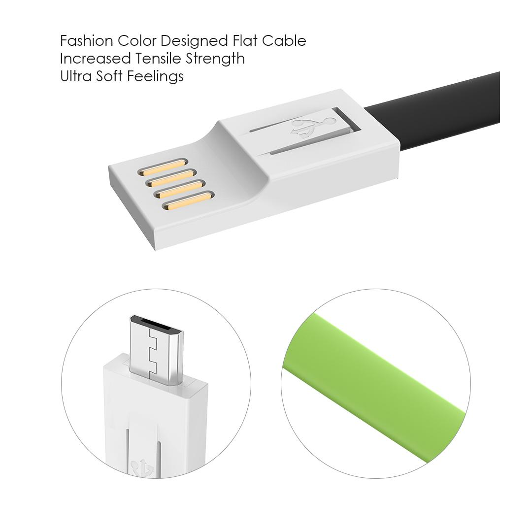 Portachiavi USB LIGHTNING DATA SYNC CARICA BATTERIE IOS APPLE IPHONE 5 5s 5c 6 6 plus 6s 6s plus 7 7 plus 8 8 plus X e altri