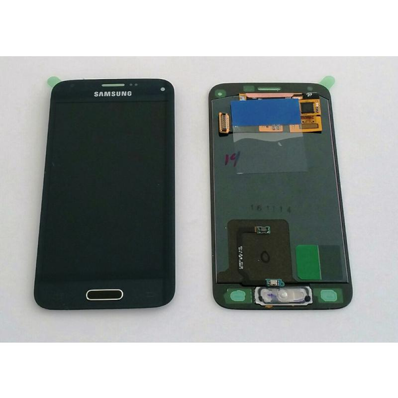 Samsung Galaxy S5 Mini G800 F