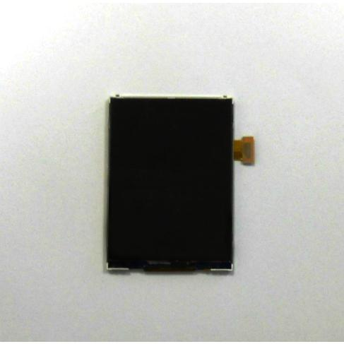 Samsung S5630 Galaxy Y LCD Display