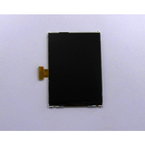 Display LCD Samsung S5670 Galaxy Fit + KIT 12 IN 1 SMONTAGGIO