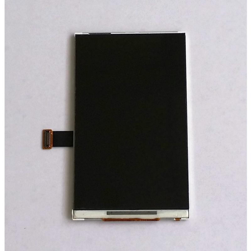 Samsung S7560 S7562 LCD Display S Duos + KIT 12 IN 1 SMONTAGGIO