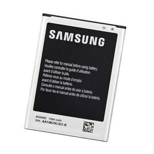 Batteria Samsung EB B500 BE i9190 i9195 Galaxy S4 Mini