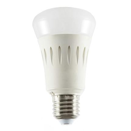 VOLPORT ORIGINALE SMART HOME LED RGB LAMPADA BULB WIFI DOMOTICA