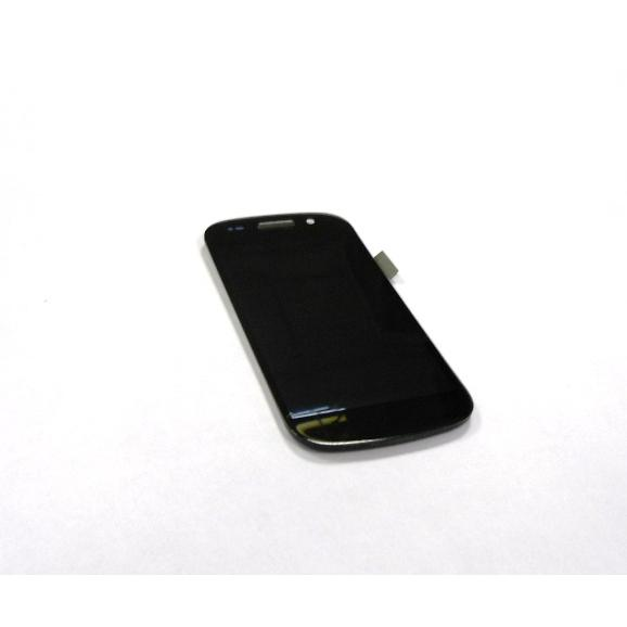 DISPLAY E TOUCH SCREEN SAMSUNG NEXUS S I9023