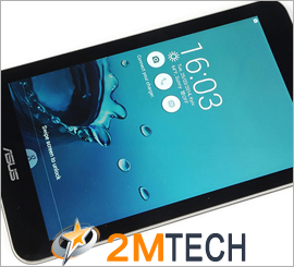 Ricambi Smartphone e Tablet Ricambi Asus
