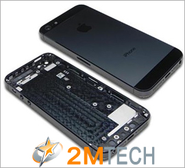 Apple Iphone 5 5G